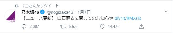 キヨ YouTuber