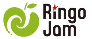 Ringo Jam