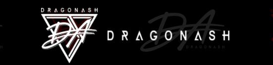 ドラゴンアッシュ